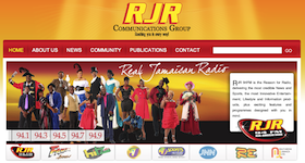 RJR closed at a new 52 weeks high of $2.22 after trading 10m shares.