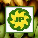 jamaica_producers+bananalogo150x150