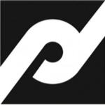 pan_jamaican_logo150x150