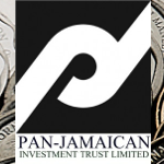 Pan jam gained $3.95 in closing at $60 on Tuesday