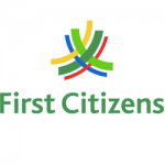 First-Citizens_logo600x250px