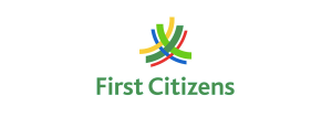 First-Citizens_logo600x250px