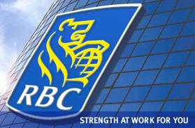 RoyalBankJamaicaRBC_Logo279X189
