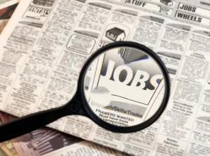 Employment_jobs