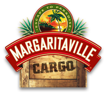 Margaritaville Turks traded at a new 52 weeks' high on Thursday.