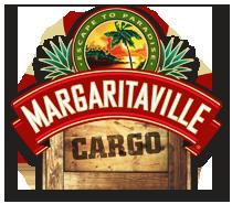 Margaritaville+cargo