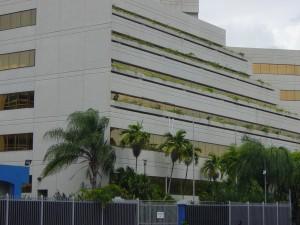 NCB HQ (2)