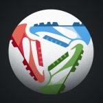 world cup 2014 ball