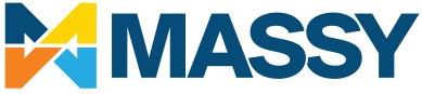 Massy Holdings dropped sharply on Wednesday by $1.75.