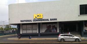 NCB Nkgn -2014