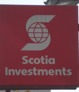 Scotia Investments continues with strong demand on TTSE