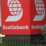 Scotia Group accounted for 79% of shares traded in main market