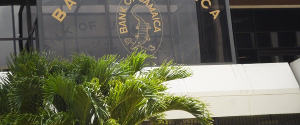 Bank of Jamaica cuts interest rate