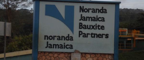 Big gains in Jamaica's trade balance