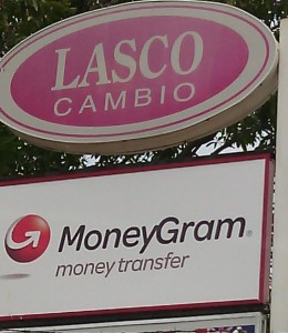 Lasco Financial closed at a new high of $1.91 on Friday