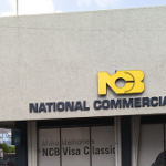 NCB is in demand in Trinidad as stock sets to rise further
