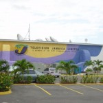 TVJ one of RJR's subsidaries