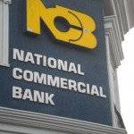 Supply is drying up for NCB