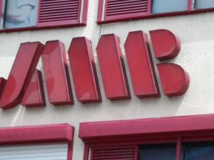 JMMB logo Kb
