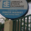 Junior Market jumps 63 points