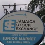 JSE sign