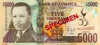 J$5000