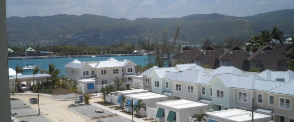 Jamaican GDP doubles 2015 growth