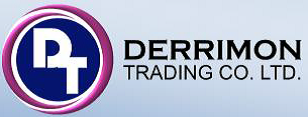 Derrimon traded at a new high on Friday.
