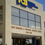 NCB drops $3 to chop the JSE indices