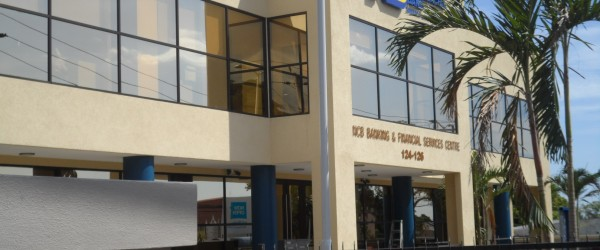 Big day for Jamaica Stock Exchange Thursday
