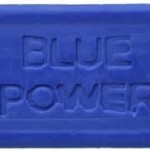 Blue Power closed at a new high of $20.03 on Thursday.