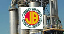 Jamaica Broilers closed at a new 52 weeks' high of $9 on Thursday.