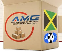 AMG Packaging got a boost from the release of quarterly profits.