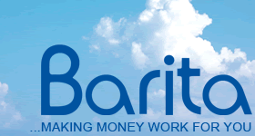 Barita is the top IC Insider's stock for growth over the next 12 months in the main market.