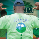 CPJ person