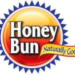 Honey Bun is one of the stocks recomended by NCBCM