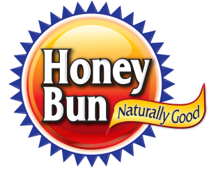 Honey Bun traded at a new high Wednesday.