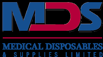 Medical Disposables traded at new high on junior market on Friday.