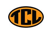 TCL 9-15
