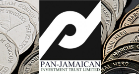 Pan Jam rose to new 52 weeks' closing high of $27 on Wednesday.