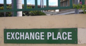 Exchange place 2