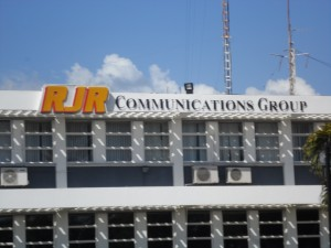 RJR traded 149M shares on Wednesday.