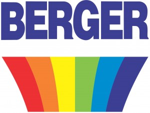 Berger closed at a new high on Tuesday of $6.