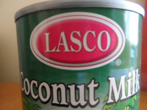 The Lasco companies traded the most shares on Friday.