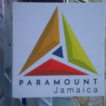 Paramount puts stock split resolution to AGM in October.