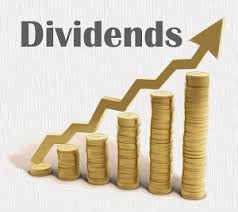 Non-dividend stocks as investments?