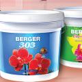 Big Berger gain lets in Scotia