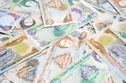 Jamaica's remittances crawl higher