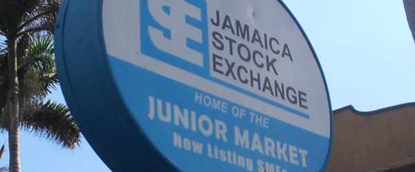 Junior Market inched higher – Thursday