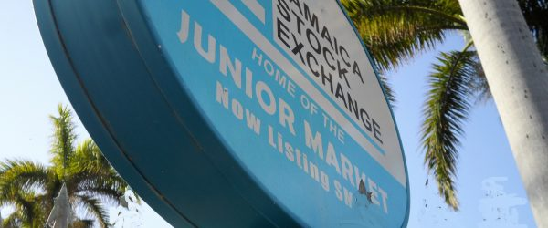 Junior Market inches higher – Thursday